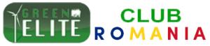 GREEN ELITE - Romania Your Offset - Klikkelj a képre!