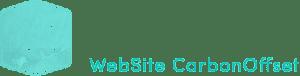 Website CarbonOffset