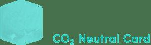 CO2 Neutral Card   Your Offset - Klikkelj a képre!