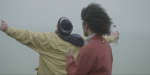 Son Lux - Alternate World