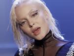 Zara Larsson - Love Me Land