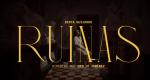 RUINAS | Berta Guijarro x Sobremesa