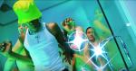 Yung Bans - Prada Zombie