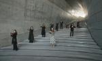 Fendi Renaissance - Anima Mundi: Seoul