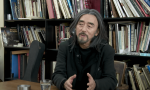 """Yohji Yamamoto: """"Designing men's clothing is very difficult for me"""""""