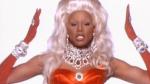 RuPaul - Supermodel (You Better Work)