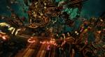 [3D FRACTAL TRIP] A Memory Palace