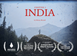 Chapter 1 | A Lesson from India