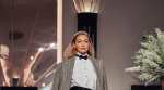 Ralph Lauren Fall 2019 Collection
