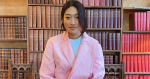 Peggy Gou, Full Q&A at The Oxford Union