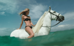 Doutzen's Summer Stories