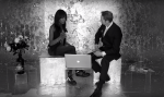 Naomi Campbell interviewed by Nick Knight about Bruce Weber