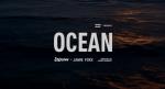 Solomun feat. Jamie Foxx - Ocean