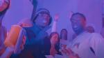 G4 Boyz - Local Scammer (Remix) ft. Chief Keef, G4 Choppa
