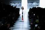 Pyer Moss Collection 1 - Runway