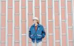 Johnny Utah - Honeypie