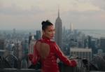 I Love New York: Bella Hadid, Misty Copeland & Whoopi Goldberg Celebrate the City