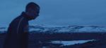 Ólafur Arnalds - partial (Max Cooper's '99 Remix)