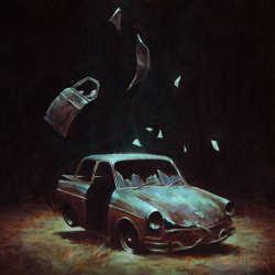 Flight Facilities - Clair De Lune feat. Christine Hoberg