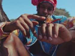 A$AP Rocky - Kids Turned Out Fine