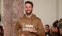 How Jacquemus Became One Of Fashion's Most Loved Labels