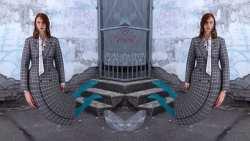 Balenciaga Spring 19 Campaign