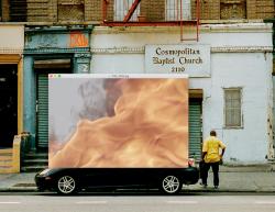 The Pop-Up Fire 011