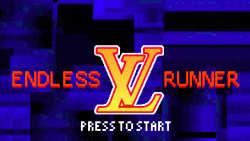 Virgil Abloh and Louis Vuitton: Endless Runner