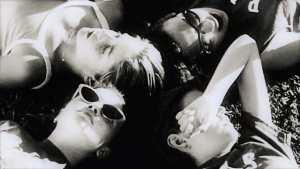 Lick the Star - Sofia Coppola