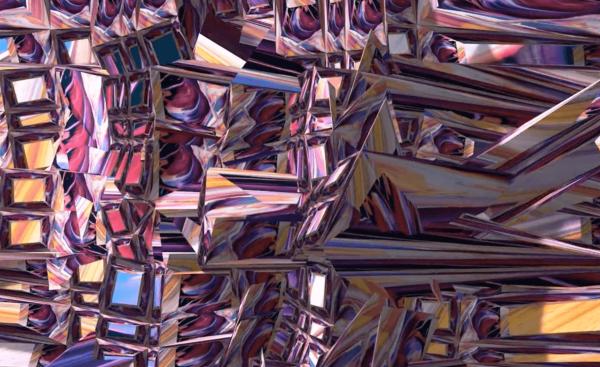 UV 03