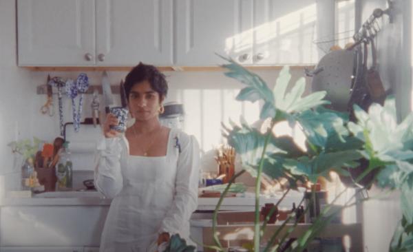 Fariha Róisín turns personal trauma into narratives of cultural resistance