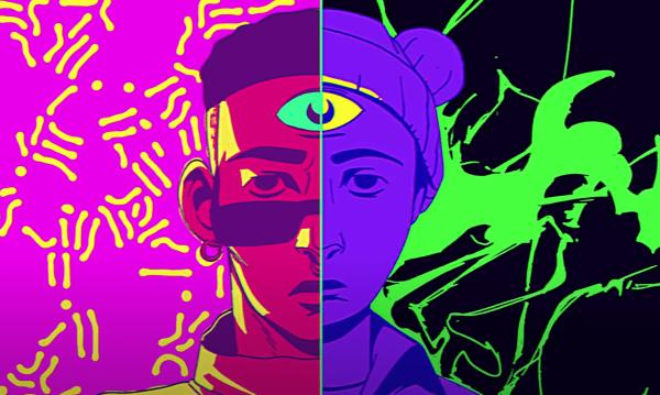BAD BUNNY – Artist Spotlight Stories