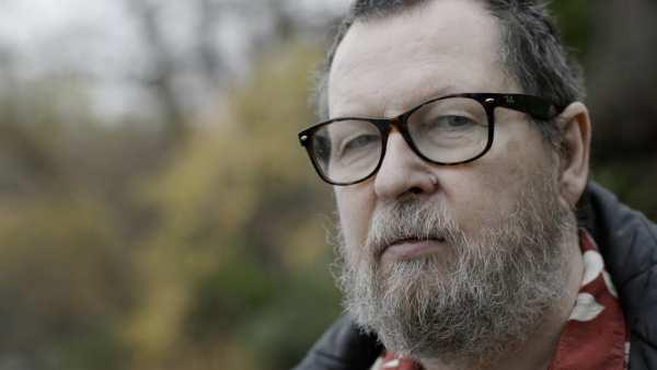 Lars von Trier: The Burden From Donald Duck
