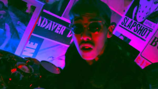 KOHH - Business and Art