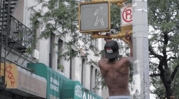A$AP Rocky - Peso