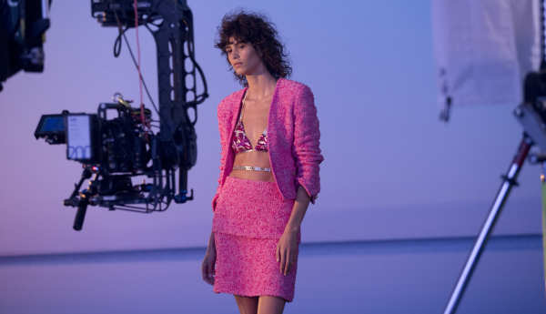The Cruise 2020/21 Collection — CHANEL