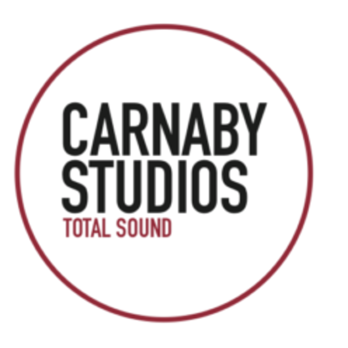 Canarby Studio