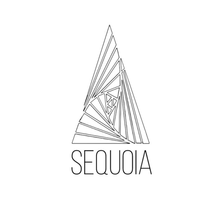 Sequoia Films