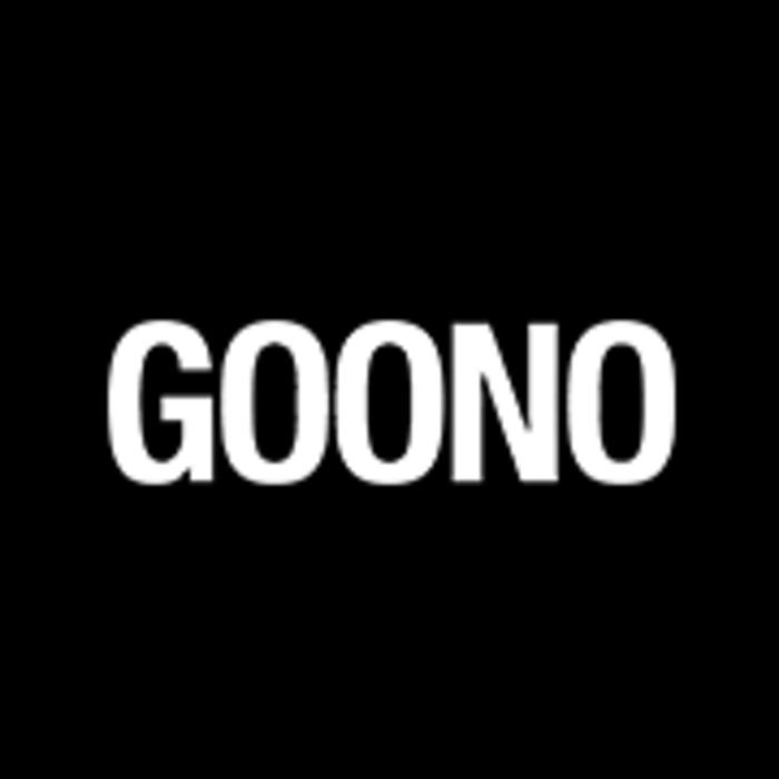 Studio Goono