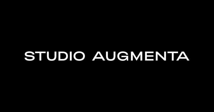 Studio Augmenta