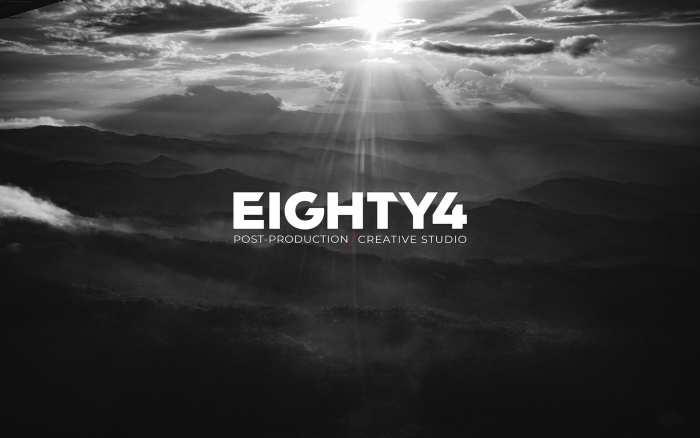 Eighty4