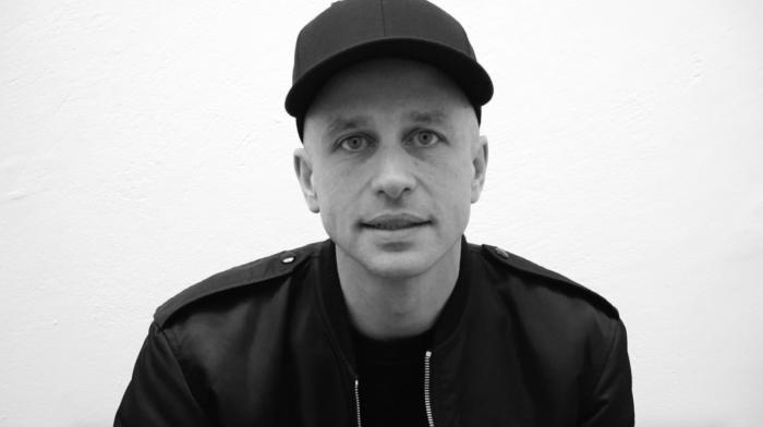 Alistair McKimm