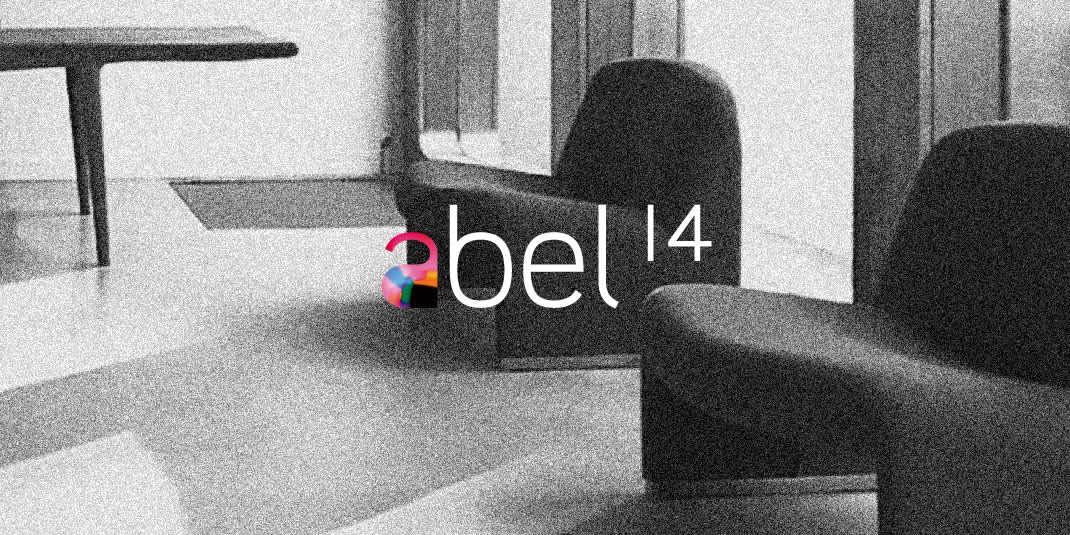 Abel 14