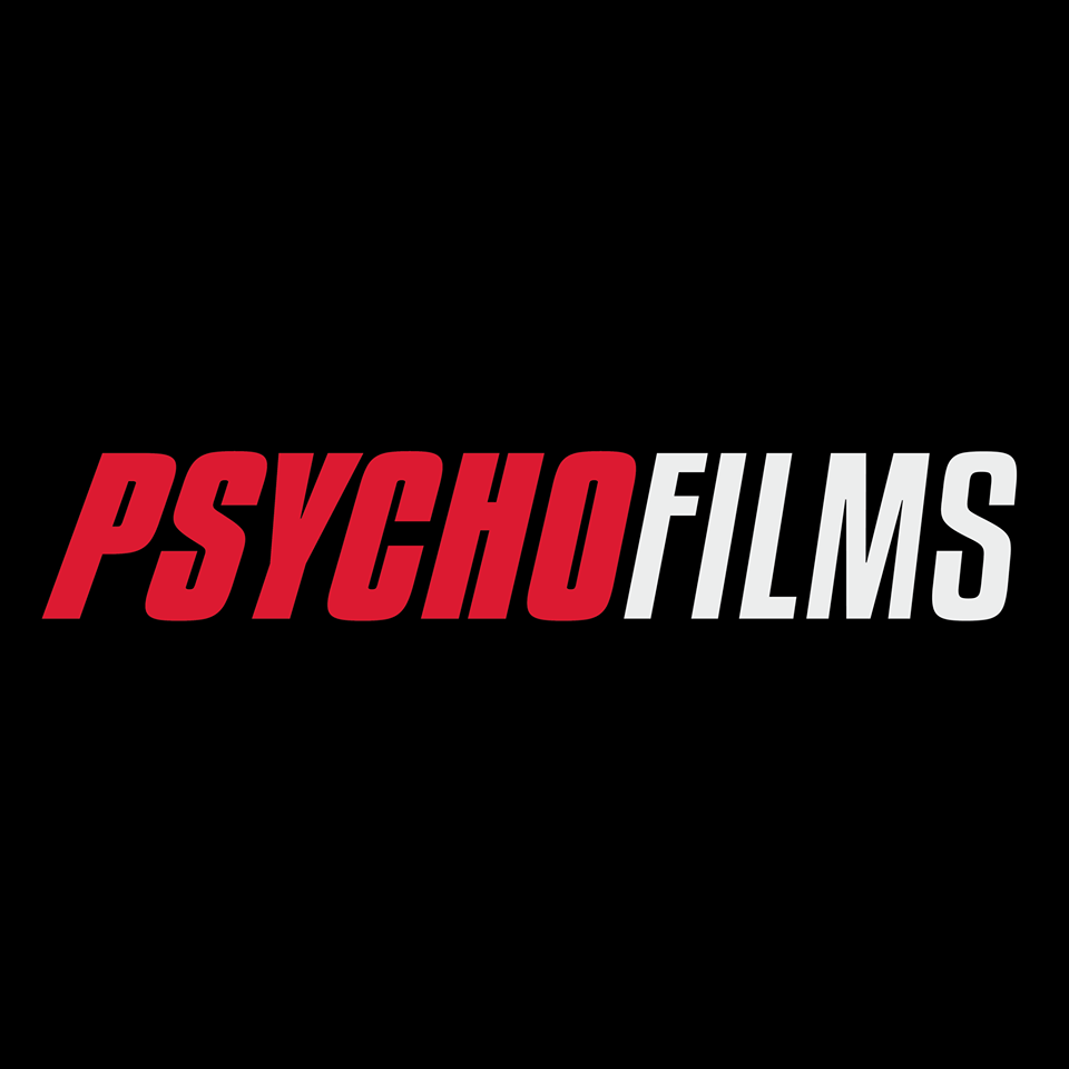 Psycho Films