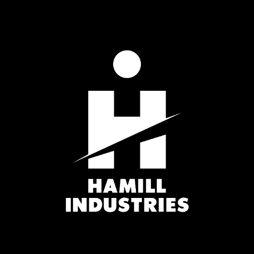 Hamill Industries