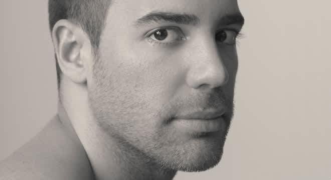 ZILVER's Pedro Lourenço on horoscopes, sustainability and brand ethos