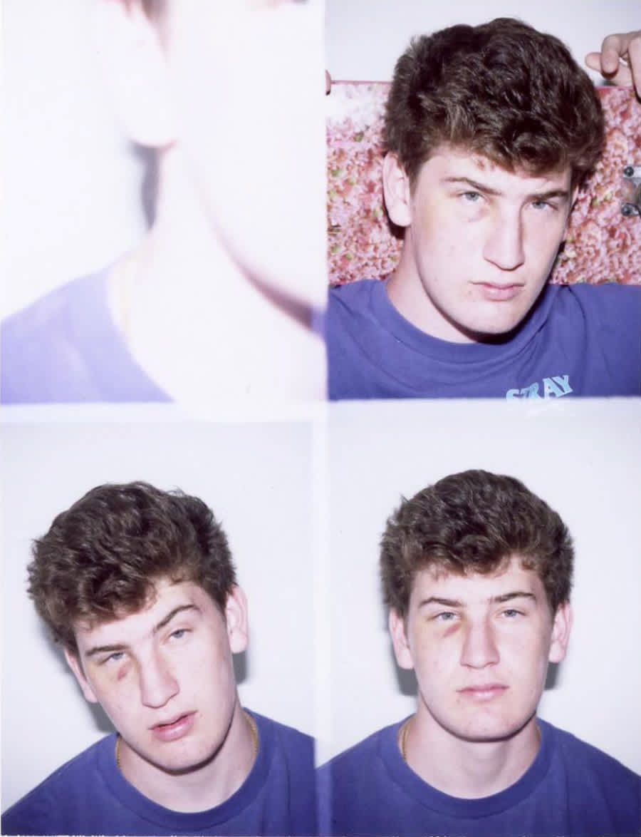 Aidan Cullen
