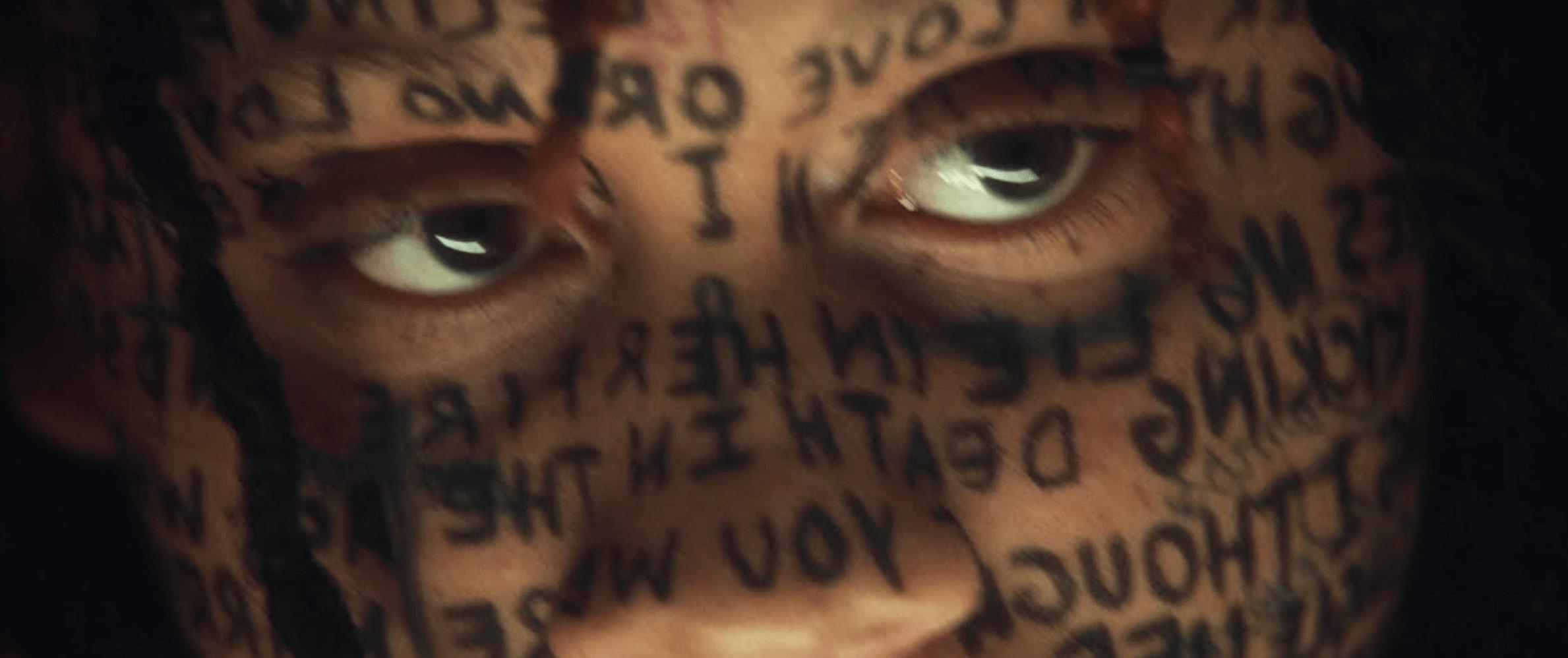 Trippie Redd - Who Needs Love