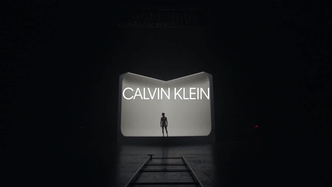 Calvin Klein Global 2019