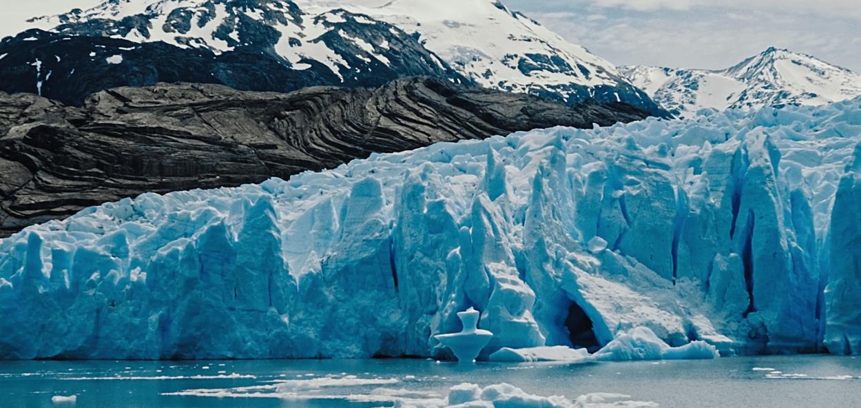 Patagonia 'Mirador del Sur'